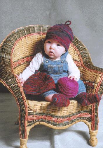 Copy_of_babyhat&socks.jpg