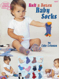 Copy_of_babysocks.jpg