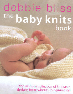 Copy_of_blissbabyknits.jpg