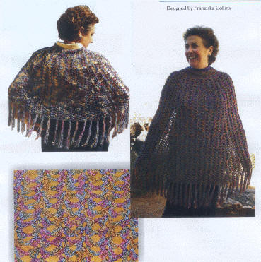 Copy_of_crochetedponcho.jpg