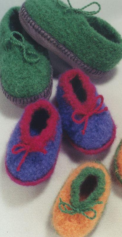 Copy_of_crochetfeltslippers.jpg