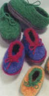 Copy_of_crochetfeltslippers_small.jpg