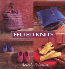 Copy_of_feltedknits.jpg