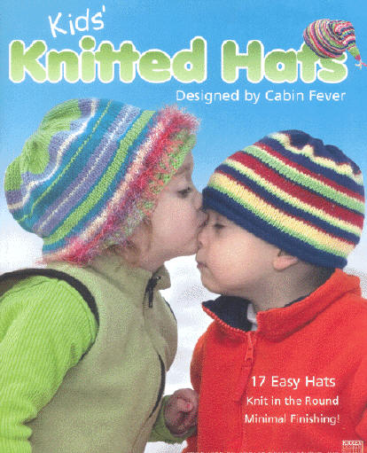 Copy_of_kidsknittedhats.jpg