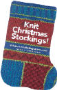 Copy_of_knitchristmasst_small.jpg