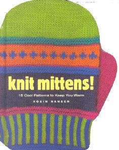 Copy_of_knitmittens.jpg