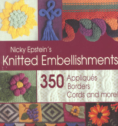 Copy_of_knittedembellishments.jpg
