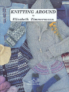 Copy_of_knittingaround.jpg
