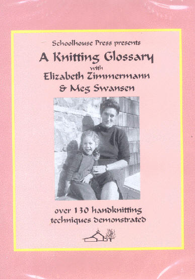Copy_of_knittingglossary.jpg