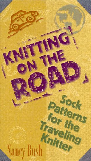 Copy_of_knittingontheroad.jpg