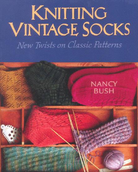 Copy_of_knittingvintagesocks.jpg