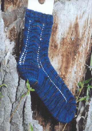 Copy_of_peaksvalleyssocks.jpg
