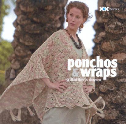 Copy_of_ponchos&wraps.jpg