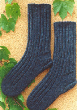 Copy_of_ribbedsocks161.jpg