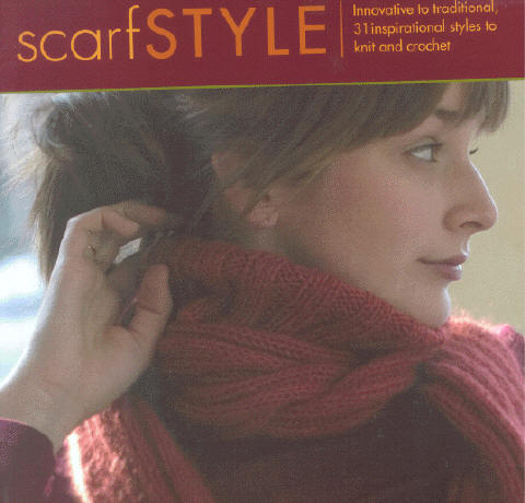 Copy_of_scarfstyle.jpg