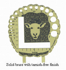 Copy_of_sheepgauge.jpg