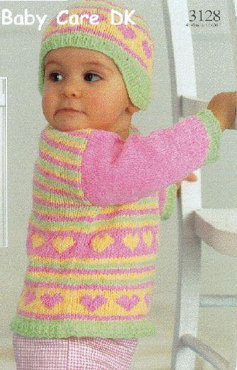 Bebekler ve çocuklar için örgüler...  Copy_of_sir3128