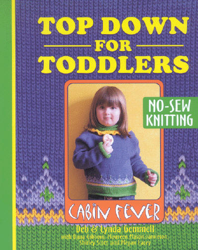 Copy_of_topdowntoddlers.jpg