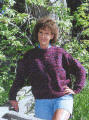 Copy_of_weaverswoolpullover_small.jpg