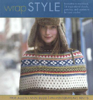 Copy_of_wrapstyle.jpg