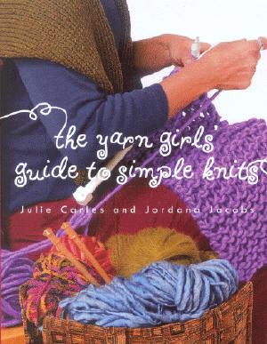 copy_of_yarngirls.jpg