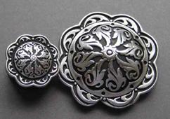 button-floral_med.jpg