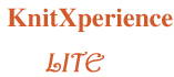 knitxperience-lite-color.jpg