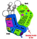 sockdoctor_small.jpg