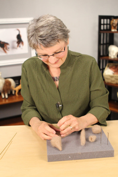 Sharon_Needlefelting_9705_m.jpg