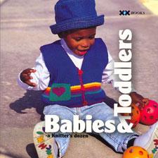 babiestoddlers_med.jpg