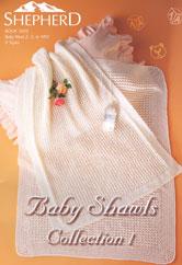 babyshawls1cover_med.jpg