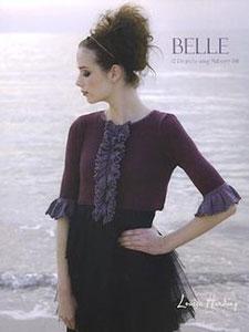 belle-cover.jpg