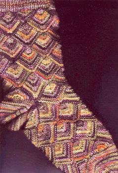 patterns/diamondpatchsocks_med.jpg