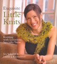 exquisiteknits_small.jpg