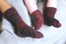patterns/familysocks_med.jpg