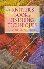 finishingtechniques_med.jpg