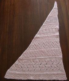 hypotenuse-scarf_med.jpg