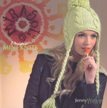 jenny-watson-mini-knits-cov.jpg