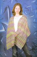jojolandrippleshawl_small.jpg