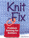 patterns/knitfix_small.jpg