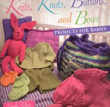 knitknotscover_med.jpg