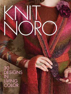 knitnoro.jpg