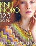 knitnoro