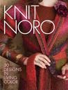 knitnoro_small.jpg