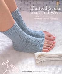 knittedsockseastwest_med.jpg