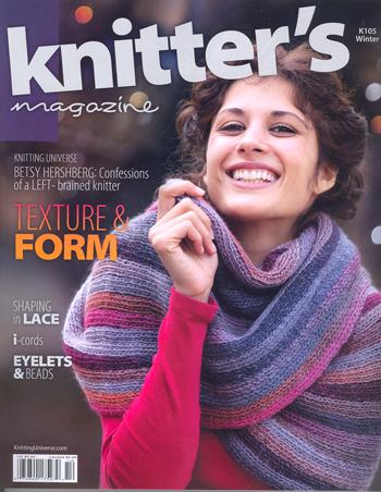 knittermagwinter2012_med