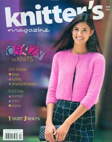knitters103_med