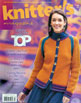 knitters104_small