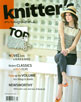 knitters110_small