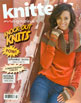 knitters116_small